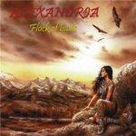 Новый альбом группы Александрия