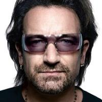 Телеверсия концерта U2