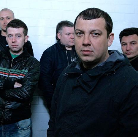 Свой последний концерт Смысловые галлюцинации сыграют в Москве