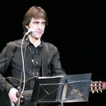Концерт Вячеслава Бутусова выйдет на DVD