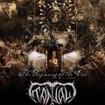 Московская прогрессив-метал группа Tantal начала всемирную экспансию