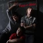 Инди-группа Yago-e-Aboo выпустила экспериментальный клип