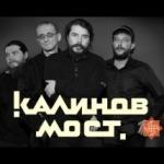 Дмитрий Ревякин запишет трибьют СашБаш'у