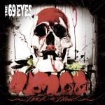 """The 69 Eyes выпускают новый альбом """"Back In Blood"""""""