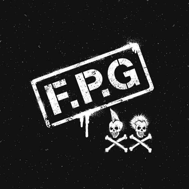 Новое, старое и злое от FPG
