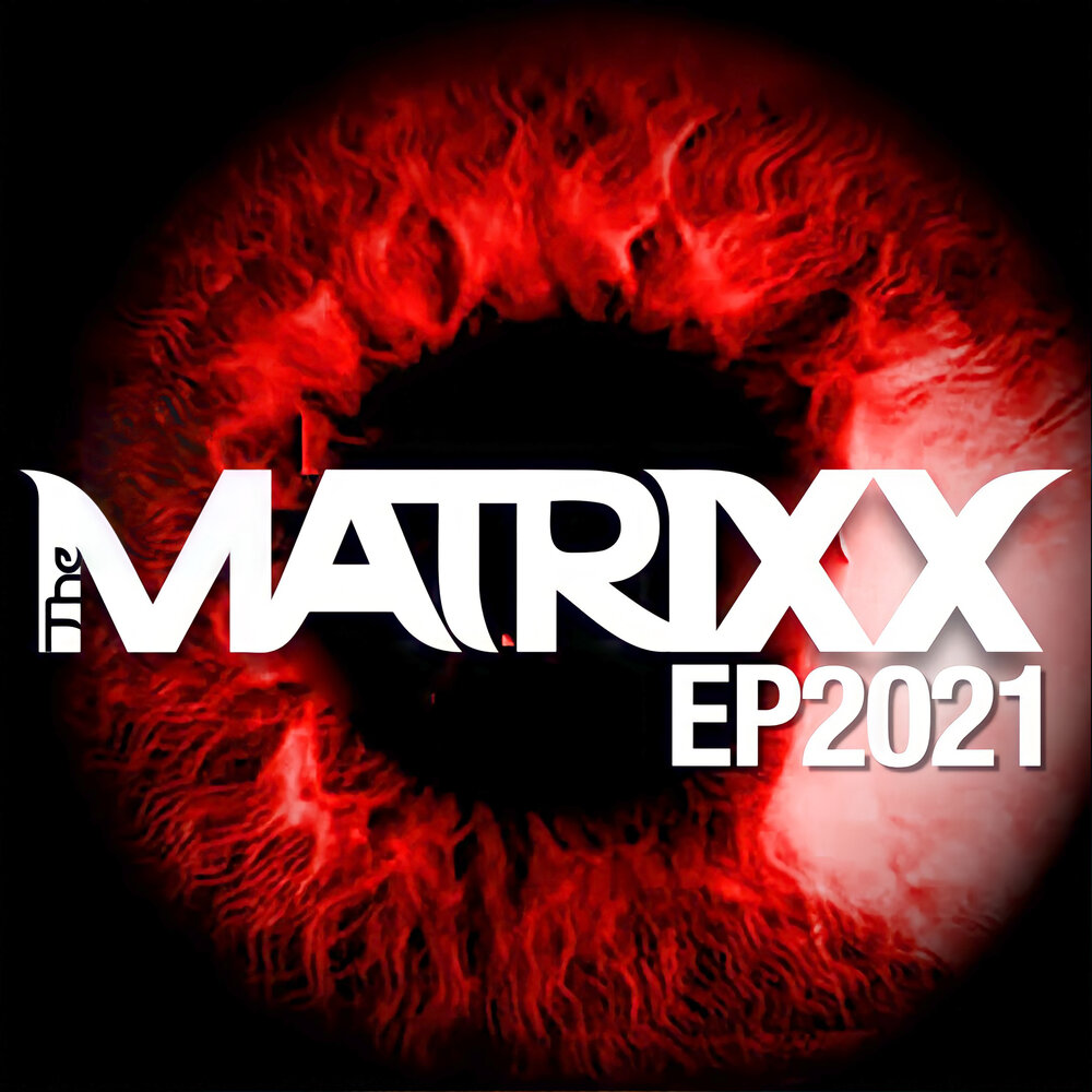 На новом макси-сингле The Matrixx Глеб Самойлов вспомнил Агату Кристи и Высоцкого