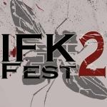 Выступи на фестивале IFK Fest 2!