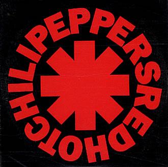 Red Hot Chili Peppers придумали название новому альбому