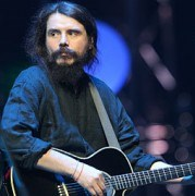 Дмитрий Ревякин выпускает сольный альбом