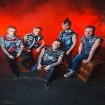 Группа Тараканы представит программу «Maximum Greatest Hits 2014»! в Петербурге