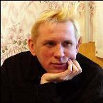 Олег Гаркуша откроет студию для молодых музыкантов