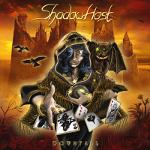 Интервью с группой Shadow Host