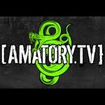 [AMATORY] запускают видеоканал