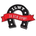 ILWT выступят 22 марта в клубе P!PL