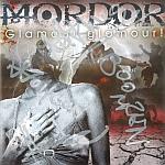 Большой поход Всадников Мордора