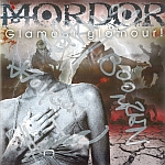 "Рецензия на альбом ""Glamour, Glamour!"" группы MORDOR"
