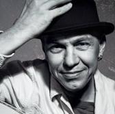 Александр Ф. Скляр отметил 55-летний юбилей в Театре Эстрады