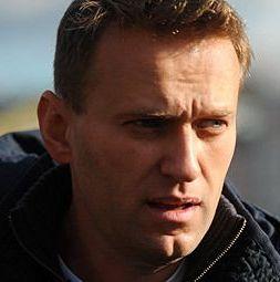 Несчастный случай и Ляпис Трубецкой споют в поддержку кандидата в мэры Москвы Алексея Навального