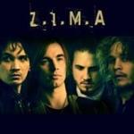 """20 октября в клубе """"16 тонн"""" состоится презентация тувинско-московской  группы Z.I.M.A"""