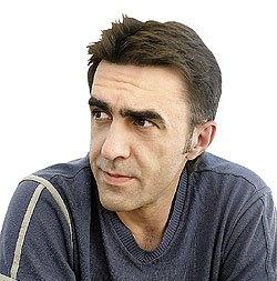 Вячеслав Бутусов собирает деньги на музыкальный спектакль
