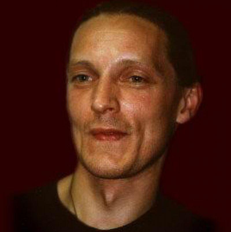 Скончался экс-гитарист Алисы и Аквариума