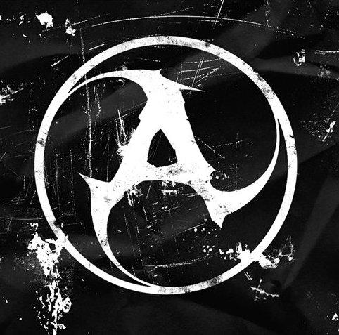 Amatory выступит на разогреве Slipknot