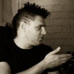 Экс-участник запретил Бригадному подряду исполнять свои песни