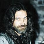 Скончался певец и композитор Павел Смеян