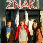 Эксклюзивное интервью с группой Znaki
