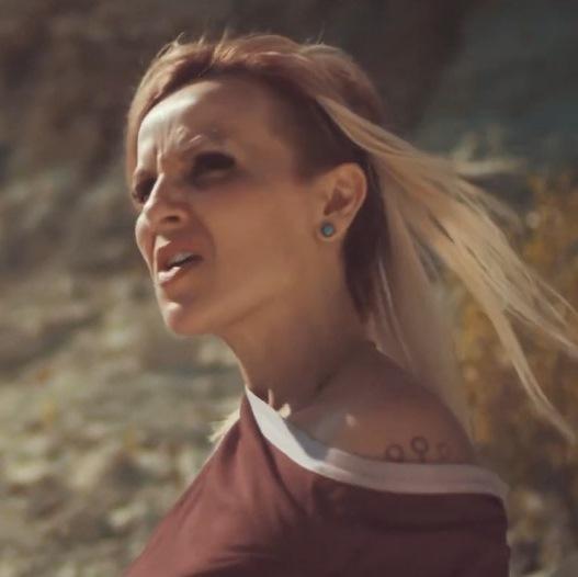 Премьера клипа от группы Маша и Медведи