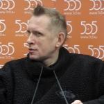 Кинорежиссеры приглашают Олега Гаркушу в сказки