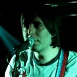 Видео-отчет о концерте группы Магнитная Аномалия в Санкт-Петербурге