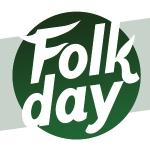 Фолк-рок фестиваль Folkday пройдет в Москве 8 сентября в саду Эрмитаж