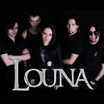 Группа Louna в конце сентября отправится в большой тур по Америке