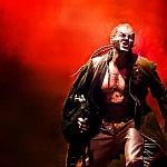 Mordor запишет концертный DVD