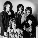 Ростовский суд уличил группу Deep Purple в нарушении своих же авторских прав