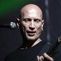 Евгений Федоров выпустил сингл и саундтрек