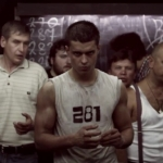"Biting Elbows сняли клип на песню ""Toothpick"""