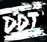Про новую программу ДДТ сняли фильм