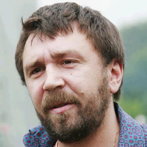 Сергей Шнуров напишет музыку к новому фильму Владимира Шевелькова