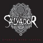 """Salvador предлагает """"Прожить 4195 секунд"""""""
