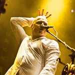 """Отчёт о концерте группы """"Несчастный случай"""" 12 июня 2010 года"""