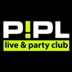 """Клуб """"P!PL"""" открывается по новому адресу"""