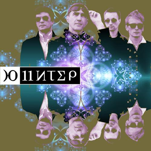 Бутусов выложил в интернет аудио-запись своего концерта