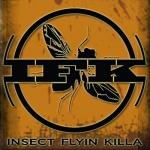 IFK презентовали новый сайт и новый трек!