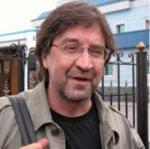 Юрий Шевчук стал лауреатом первой премии Московской Хельсинской группы