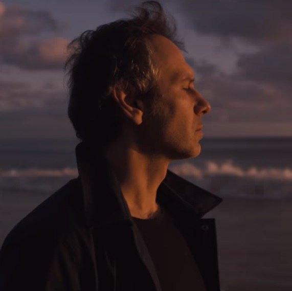 """Океан Ельзи показал клип """"Без тебе"""""""