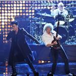 Группа Queen выступит в Москве вместе с Адамом Ламбертом