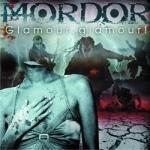 """Дебютный альбом одной из самых загадочных и таинственных групп: MORDOR - """"Glamour, Glamour"""""""