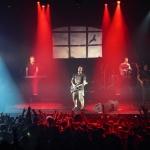 ПИЛОТ готовит концерты-сюрпризы